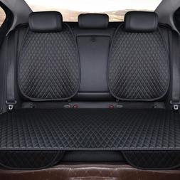 2019 brand new pu leather universal easy install car <font><