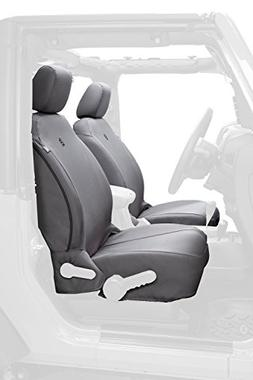 29280 09 charcoal front seat cover