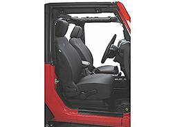 29280 35 black diamond front seat cover