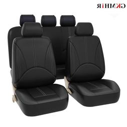9pcs/ Set Car <font><b>Seat</b></font> <font><b>Covers</b></