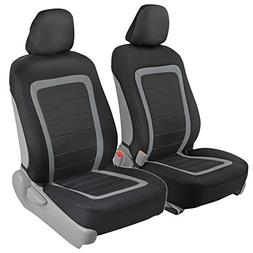 BDK Advanced Performance Car Seat Covers - Instant Install S