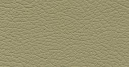 Acme NIS07012-3117 Ivory Italian Leather Seat Upholstery