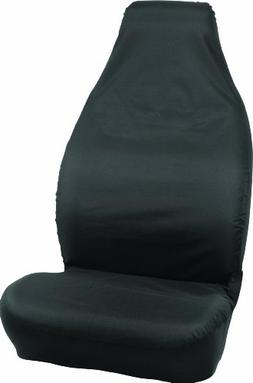 Bell Black All Terrain Bucket Seat Cover