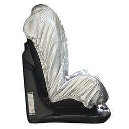 OxGord Child Car Seat Cover Sunshade