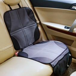 Ohuhu Car Seat Protector 2 Pack Carseat Seat Protectors for