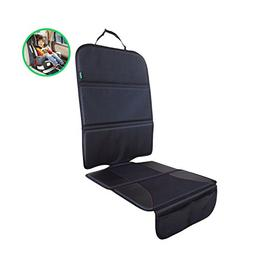 Car Seat Protector for Baby Child Car Seats - Auto Seat Cove