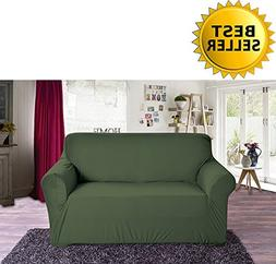Elegant Comfort Collection Luxury Soft Furniture Jersey STRE