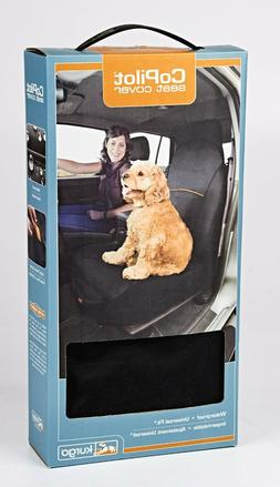 *Kurgo CoPilot Bucket Seat Cover for Dogs Universal Fit Wate