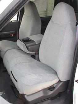 Fine Durafit Seat Covers F74 V7 Ford F150 Regular And Super Uwap Interior Chair Design Uwaporg