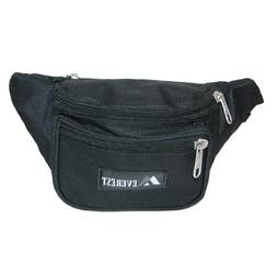 Fabric Waist Pack Many Colors!