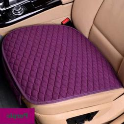 Four seasons car front and rear <font><b>seat</b></font> <fo