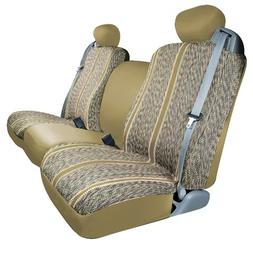 front bucket custom made seat covers saddle