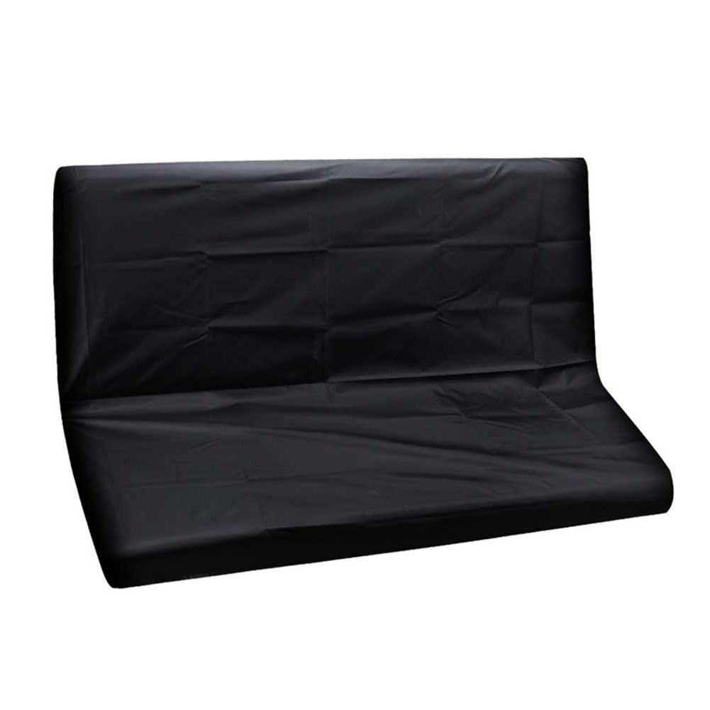 Duty Nylon <font><b>Covers</b></font> <font><b>Waterproof</b></font> Rear Anti Washable Accessories
