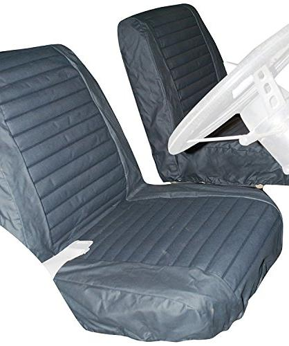 29225 15 seat cover set front low