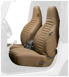 29226 37 seat cover set front high