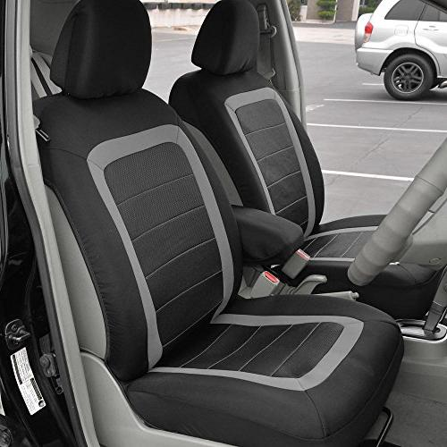Seat - Instant Protector Honeycomb Accent