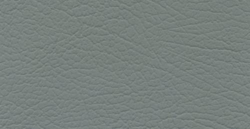 acme toy05r1 1406 ice gray italian leather