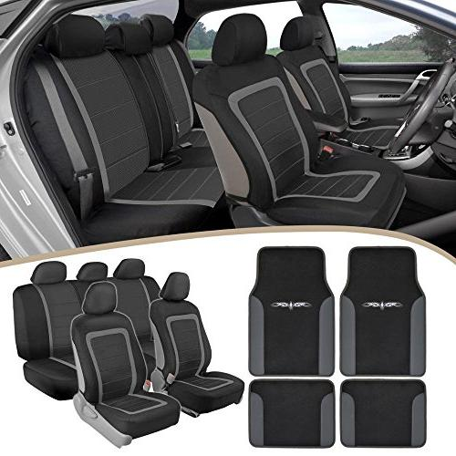 advanced performance car seat covers and vinyl