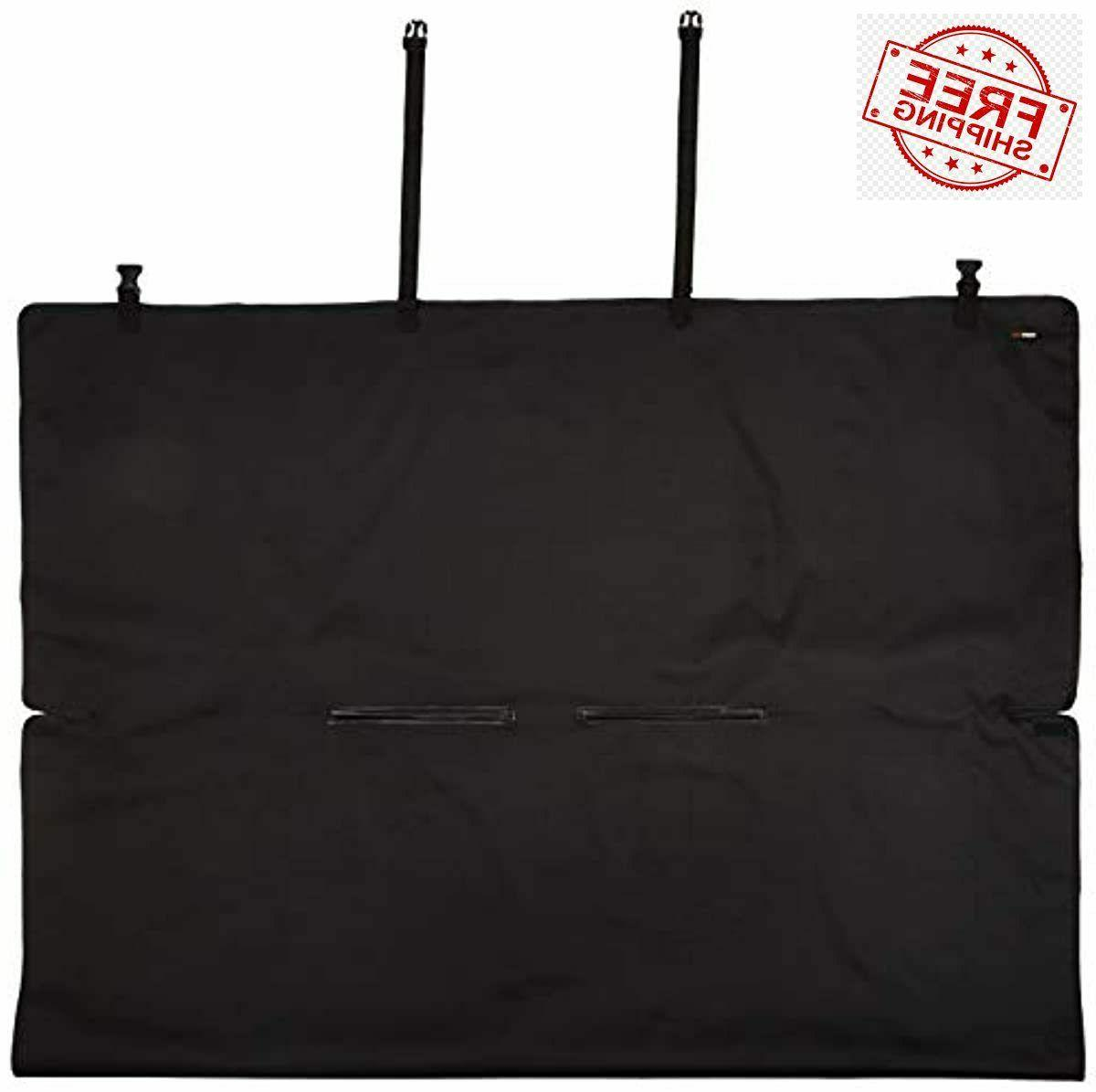 Basics Waterproof Bench Seat Protector for Pets - x 47