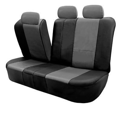 FH Leather Split Covers,