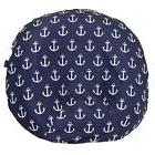 Bobby Pillow Lounger Cover Water Resistant Removable Newborn