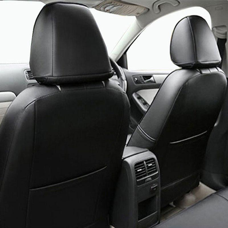carnong <font><b>cover</b></font> for brilliance H230 H330 junjie leather <font><b>seat</b></font>