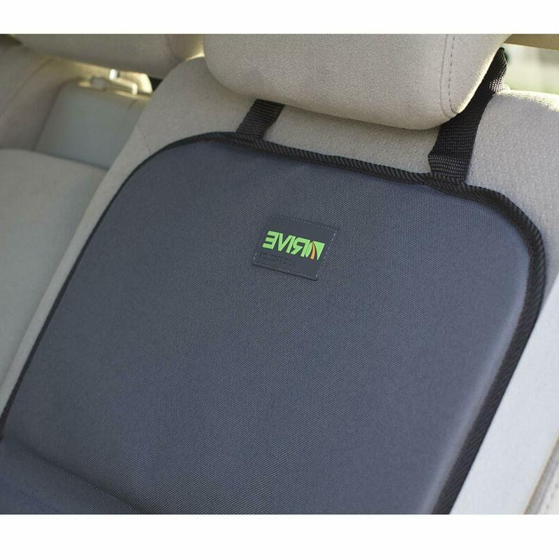 Drive Auto Products Seat Cover New,