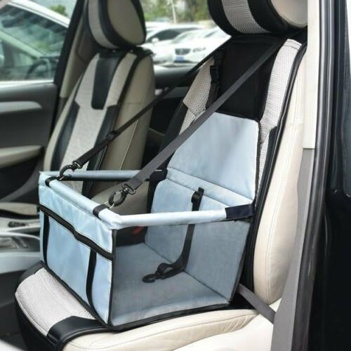 Foldable Seat Front Sided Travel