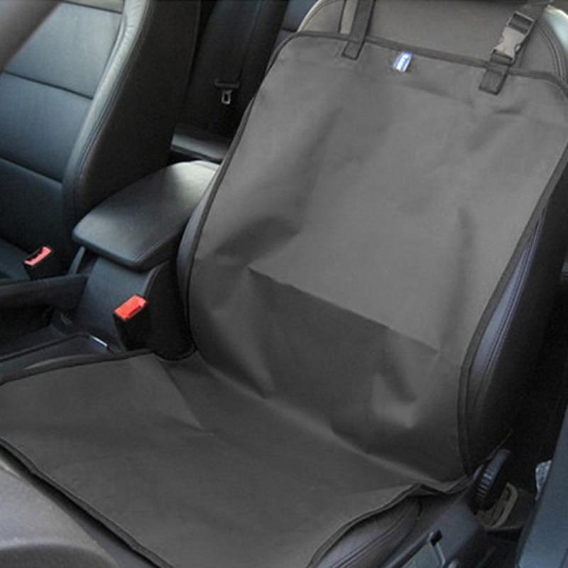 <font><b>Car</b></font> Waterproof Back Pet Rear Travel Cat Dog