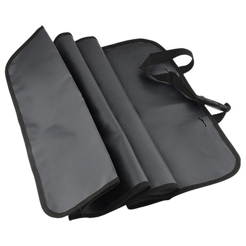 <font><b>Car</b></font> Waterproof Back <font><b>Seat</b></font> Pet Protector Rear Cat Dog