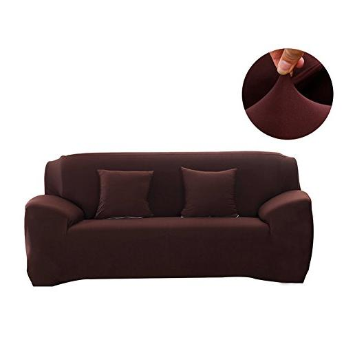 loveseat couch covers sofa cover
