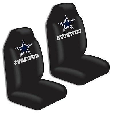new nfl dallas cowboys 2 front universal