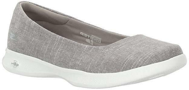New Skechers Performance Ladies' Go Step Lite-Blush Walking