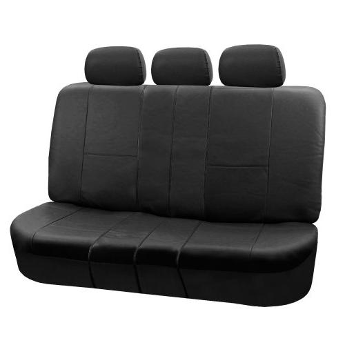FH Group Faux Seat