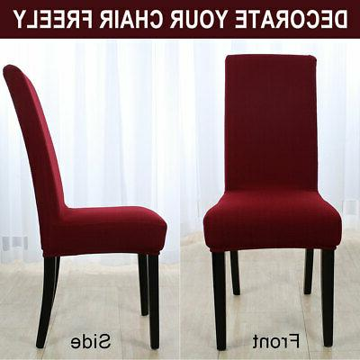 Stretch Chair for Decoration