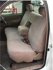 Fantastic Durafit Seat Covers For 2001 Toyota Tundra Seat Covers Uwap Interior Chair Design Uwaporg