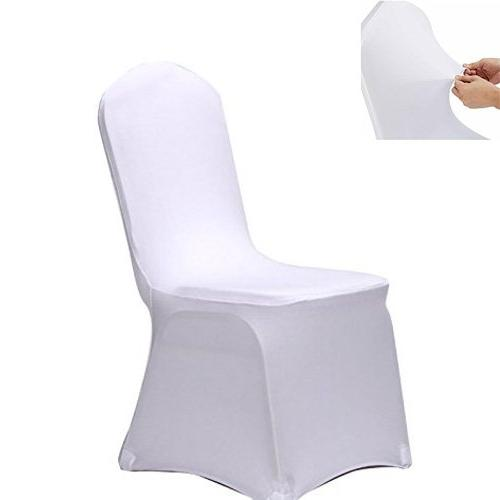 universal chair covers spandex lycra