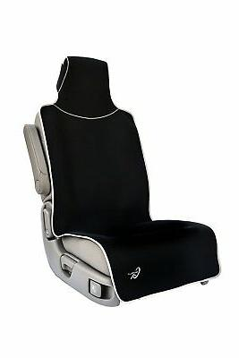 universal fit waterproof car seat
