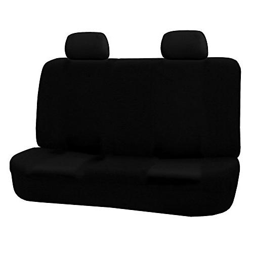universal flat cloth seat covers