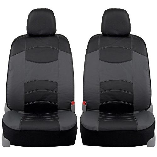 v leather car seat covers synthetic leather
