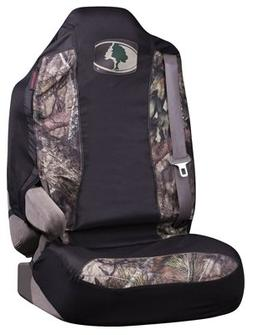 Signature Products Mossy Oak Universal Seat Cover Mossy Oak