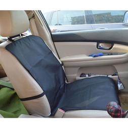 Pet Front Seat Cover Dog Cat Car Seat Cover Waterproof Nonsl