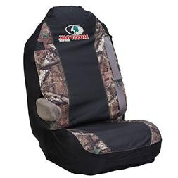 Realtree Universal Seat Cover