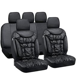 Big Ant Seat Covers, Breathable Comfortable Car Seat Covers