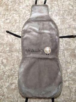 SEAT COVERS FROM THE SHEEPSKIN PREMIUM