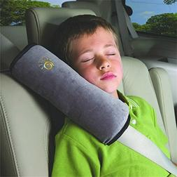 Seatbelt Pillow, Pillow Shoulder Cover Pad for Car Children