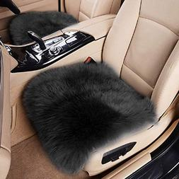 Big Ant Sheepskin Seat Covers, Authentic Australian Car Seat