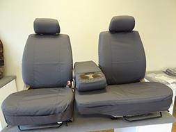Fabulous Durafit Seat Covers For 2001 Toyota Tundra Seat Covers Uwap Interior Chair Design Uwaporg