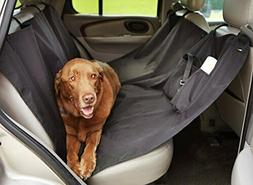 waterproof hammock seat cover for pets b00qhc041a