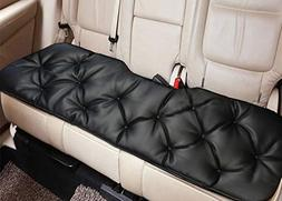 Big Ant Waterproof Rear Car Seat Cover Breathable Back seat